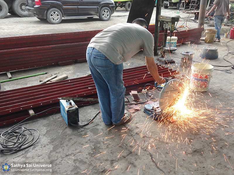 006-ssgi-medan-oct-2016-welding-the-steel-copy