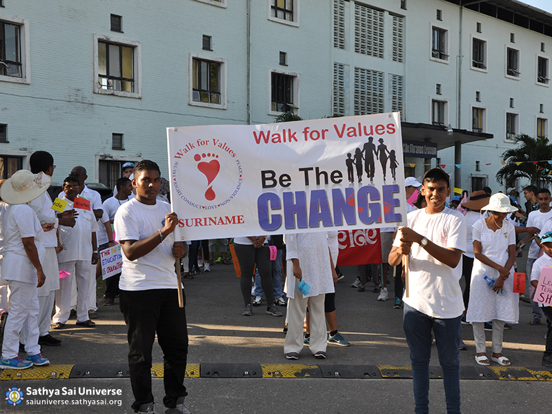 suriname-walk-for-values-2016-dsc_3617-copy