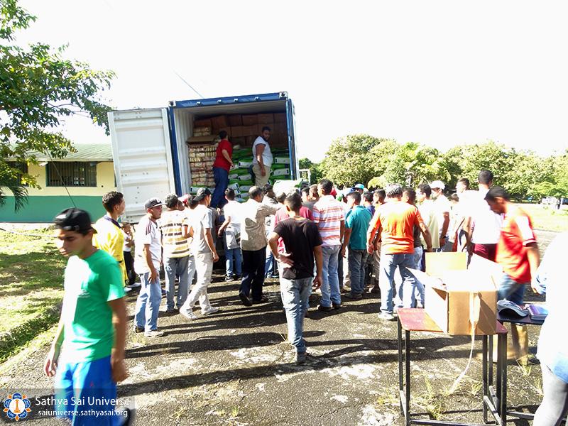 service-projects-venezula-2017-dsc08354-3-copy