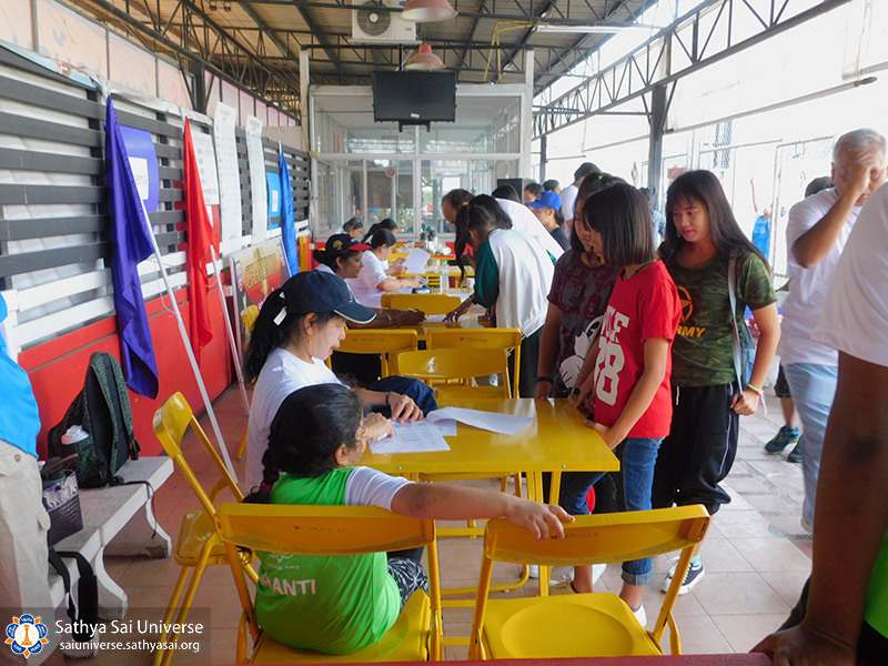thailand-sports-day-2017-registration-copy