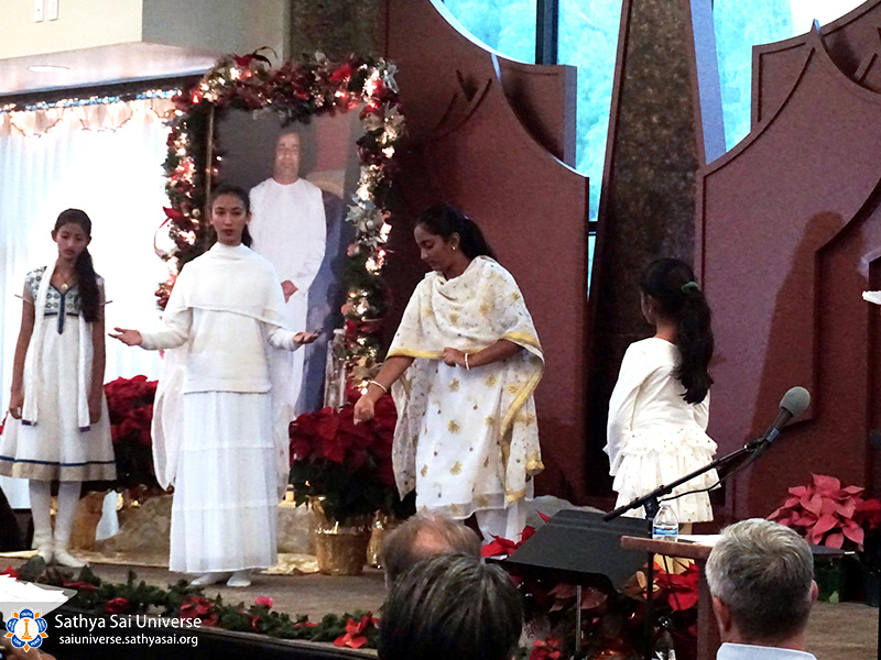 usa-christmas-in-southern-california-region-8-dsc06824-copy