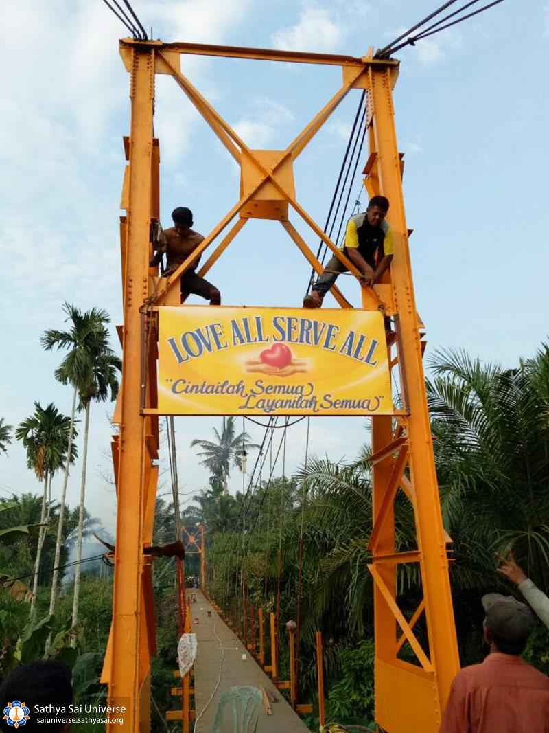 1-bridge-at-dalan-naman-village-is-ready-to-use