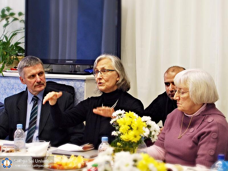 2017-02-24-26-z8-russia-st-petersburg-zonal-council-speech-by-m-meyer
