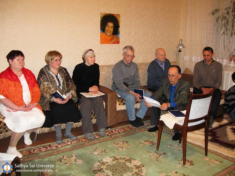 2017-02-24-z8-russia-volga-ural-region-mahashivaratri-group-unity1