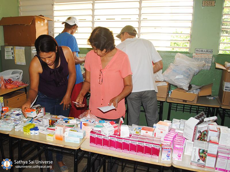 dominican-republic-medical-camp-2017-dsc_0307