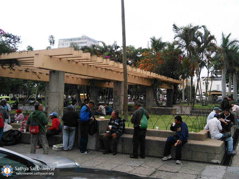 guatemala-2017-narayanaseva2