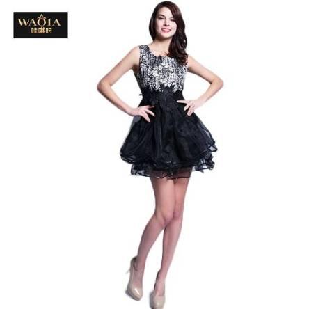 melhores vestido no Aliexpress para comprar