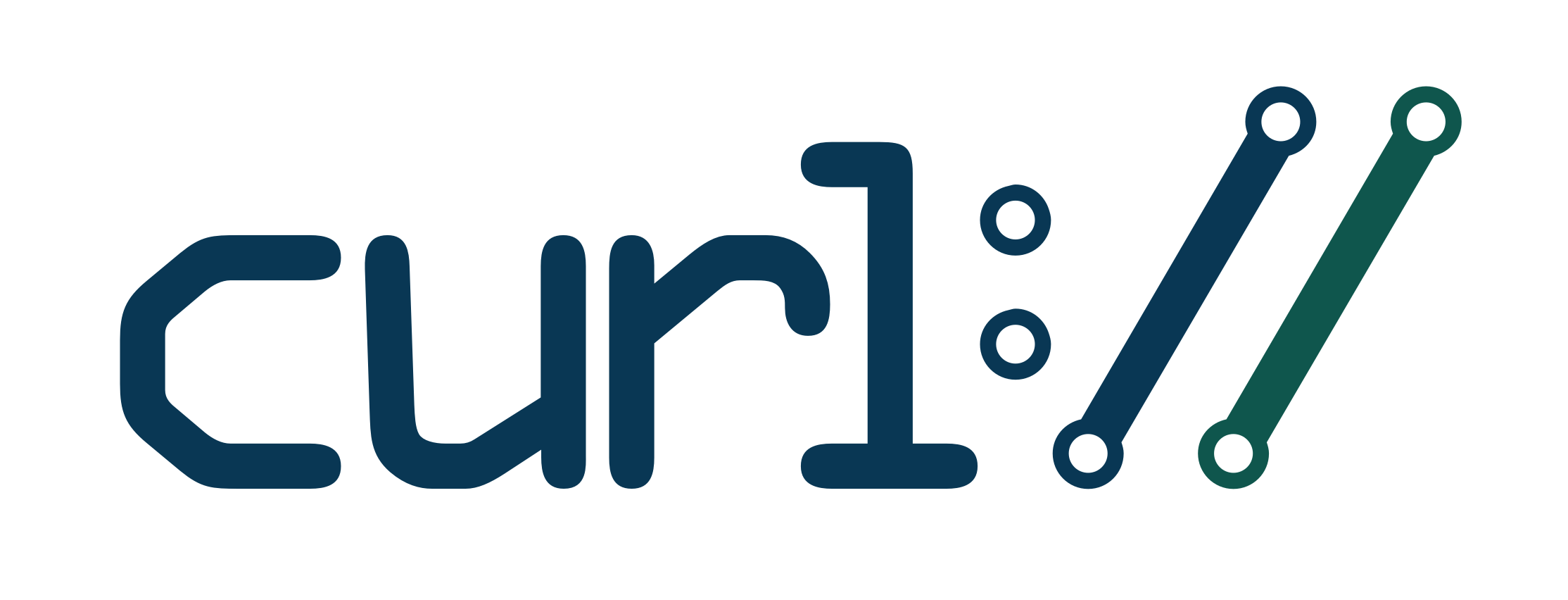 curl-command