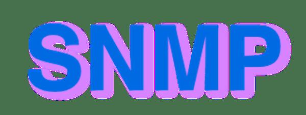 snmp-logo