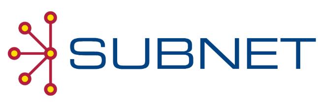 subnet-banner