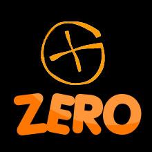 サイティング ZERO