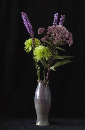 braiden_blossoms-Flower_27AUG_2010