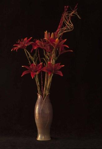 braiden_blossoms-Flower_9DEC10