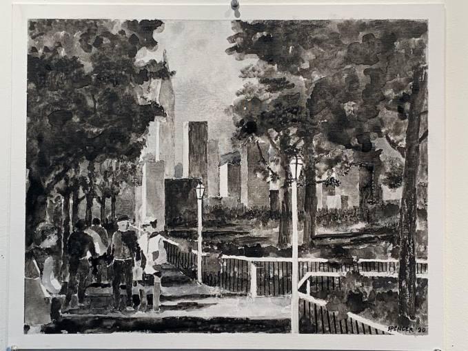 City Park-2020