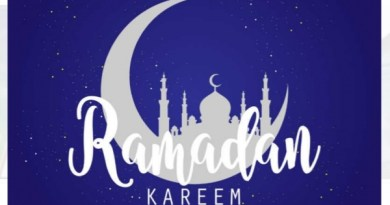 importance-of-ramzan-month-and-allahs-order/
