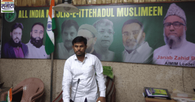 mim-news-shiv-sena-bjp-mim-support-speakers-should-think