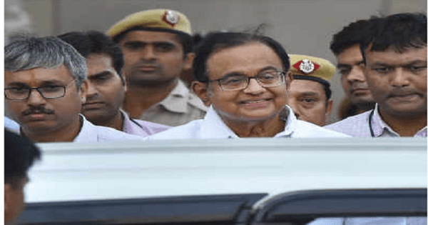 P.chidambaram-sent-to-judicial-custody-till-september-19-marathi-news 2019