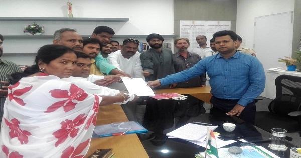 bhima koregaon violence victim pooja sakat issue