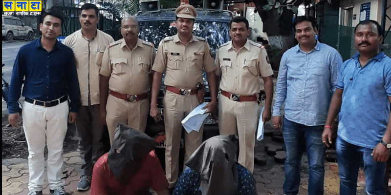 wanwadi-police-arrest-jewellery-thieves