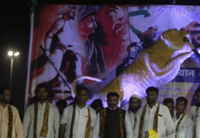 shaheed-tipu-sultan-birth-anniversary-celebrated