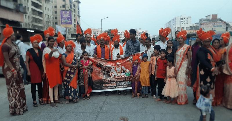 all-the-devotees-celebrate-shivjanmotsav