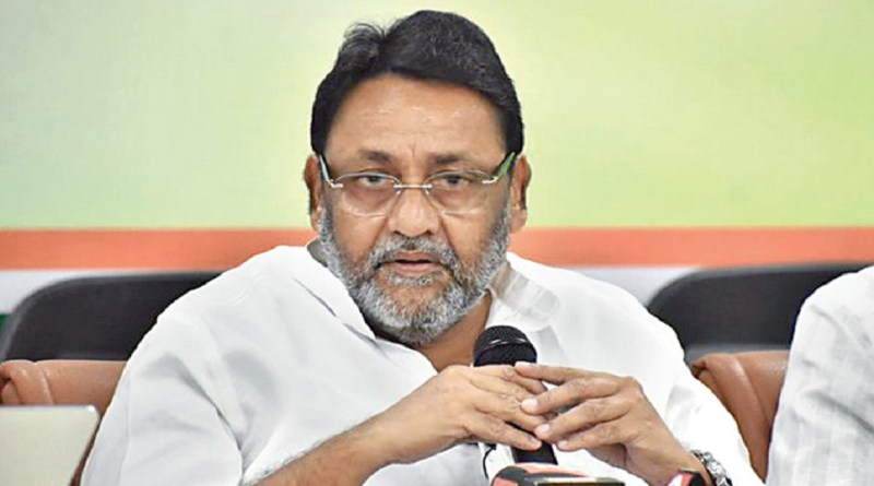 In-Maharashtra-ration-and-foodstuffs-and-medical-shops-will-be-open-nawab-malik