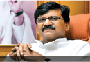 mp sanjay raut-deny-harassment-allegations-in-bombay-high-court