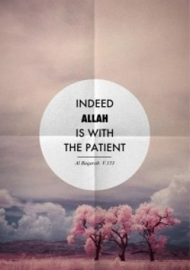 indeed-allah-is-with-the-patient