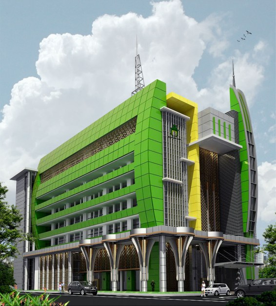 bank aceh 1