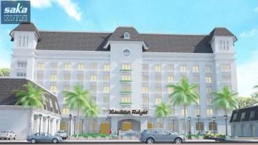 kedaulatan rakyat hotel featured