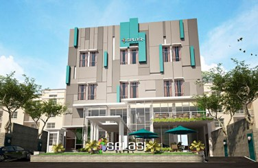 splash hotel 3
