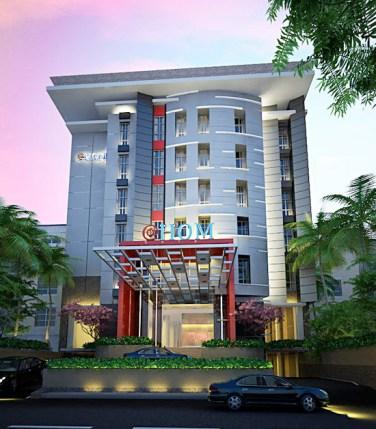 @hom-hotel-solo03