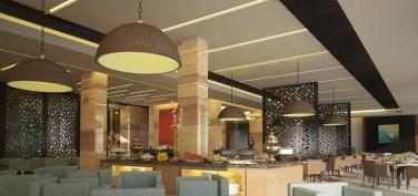 Amarelo Hotel 10
