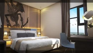 Hotel Neo 11
