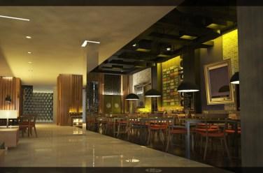 Hotel Neo 7
