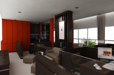 IHS International Hotel Management School