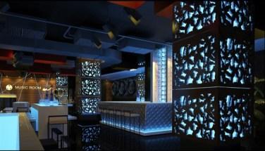 Musro Bar 7