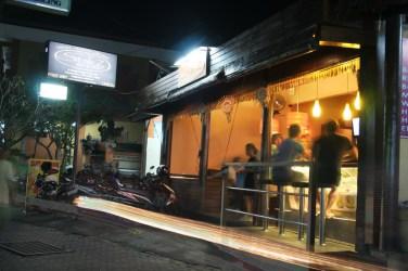 STAKZ Bar 4