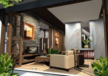 Sabang Island Club & Resort 4