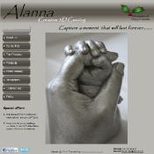 alanna-ie_