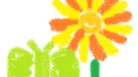保育園ロゴ(仮)
