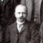フランツ・バルツァー