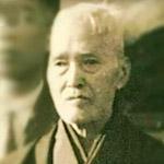 遠藤政蔵氏