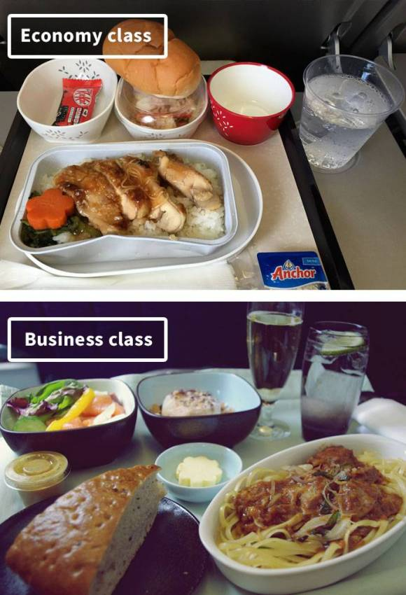 #11 Cathay Pacific Airlines