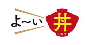 donburi__Logo