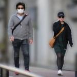 小澤征悦と桑子真帆アナ熱愛発覚スクープ結婚はいつ?過去の女性関係についても調査!