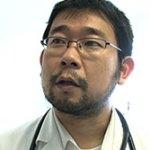 忽那賢志コロナウイルス感染に「回復者血漿療法」臨床研究開始!ユニバーサルマスクについても!