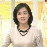 NHK鈴木奈穂子アナの夫の名前や職業は?パワハラの真相についても!