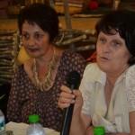 Историчката Василка Ташкова разказа за  миналото на малоазианци