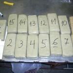 heroin-sladki-ka2(1)